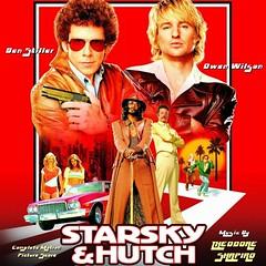 Starsky & Hutch frt-1.jpg