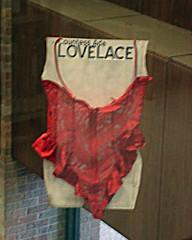 20060331-Underpants-ld-Lovelace