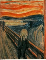 Munch_Schrei
