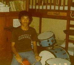 budi-drum-80-small