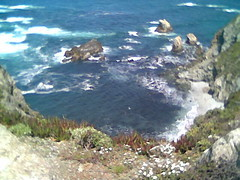 Big Sur Cove.jpg