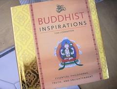 buddhist inspirations
