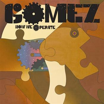 How We Operate - Gomez