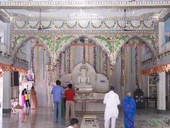 Mahaveer Jayanti 2006