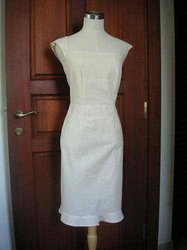 Dress 5.3