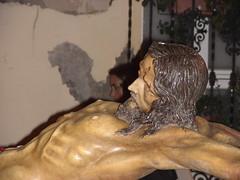 Ntro. P. Jesús de la Buena Muerte III