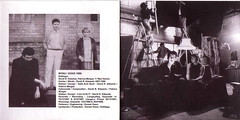 Wyau Pyst Libertino - llyfryn CD - 4, 5