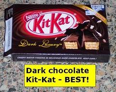 Kitkat (2)