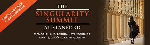 stanford summit