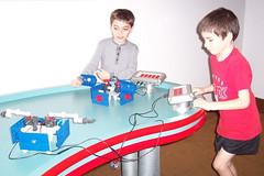 Robotix Play