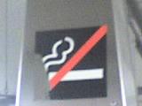 Calles sin humo