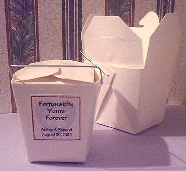 Chinese_Take_Out_Boxes