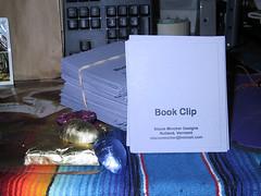 clipeaster