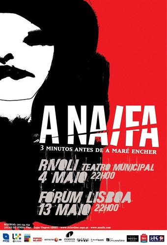 A Naifa_Porto e LX