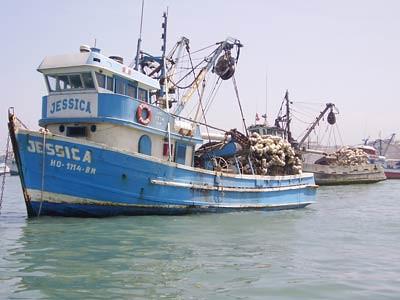 Barcos-4