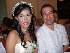 saigon_wedding09