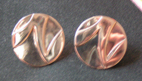 Silverörhängen 2.