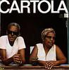 Cartola_o_mundo_e_um_moinho