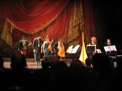 opera garnier10