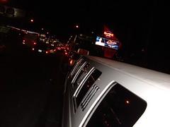 Vegas Stew Cam (18)