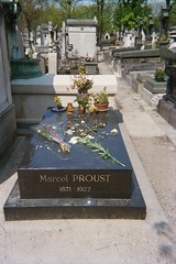 Proust Can Save Your Life