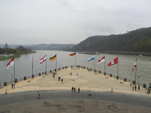 Koblenz 0406 011