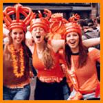 Radioactive.blog.nl | Koninginnedag in de hoofdstad [ amsterdamtourist.nl ]