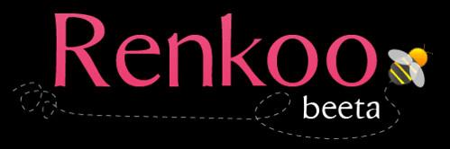 Renkoo.com