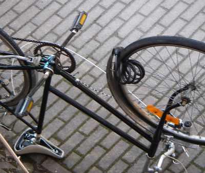 svartcykel-jobb