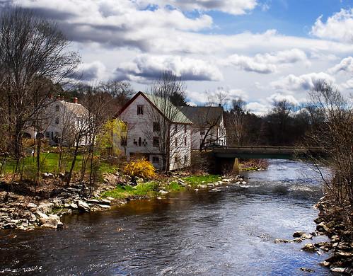 Alna, Maine - Wikipedia