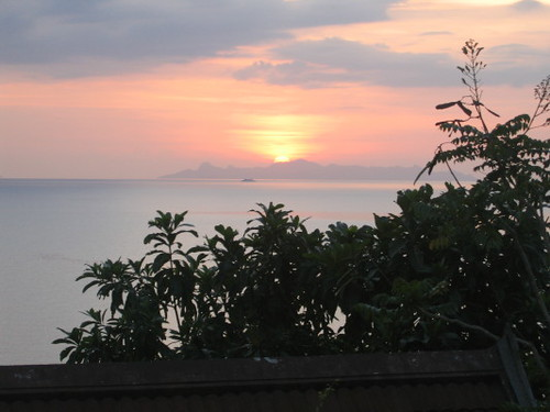sunset_villa_1