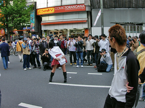 akiba 02