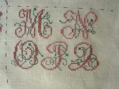 Alphabet S.B( semana 6)