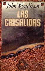 John Wyndham, Las Crisalidas