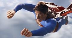 supermanreturnsfulltrailer