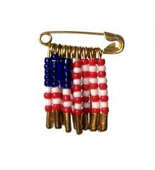 464016_american_pride