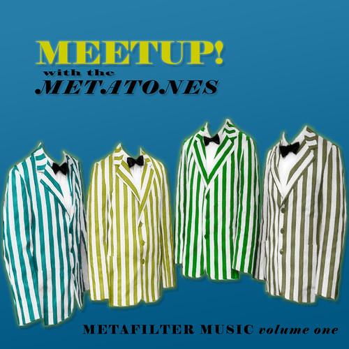 metatones