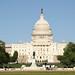 Capitol West Front 30 Apr 2006353