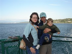 Ferry Family