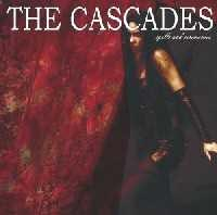 THE CASCADES: Spells and Ceremonies (Rabazco 2004)