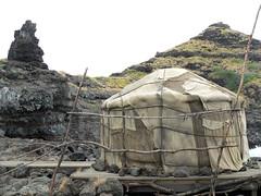 Lost Camp 27