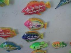 Puerto Galera souvenir