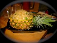 joy-yee-pineapple-fried-rice