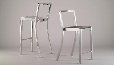 Icon stools