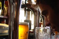 Beer o'clock... ;)