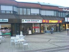 20060513 Wolfburg-FCK 009