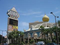 Sahara 01