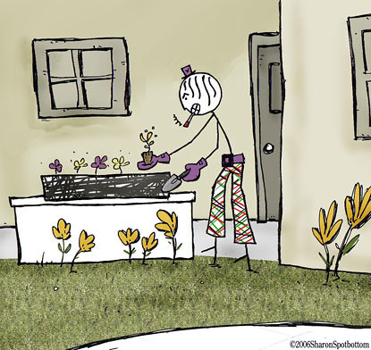 Grindle-plants-