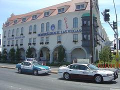Hofbräuhaus Las Vegas III