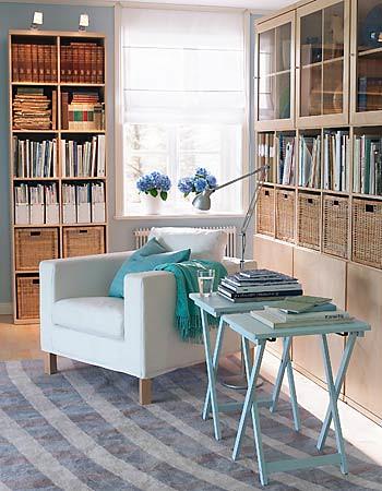 IKEA Everyday Fabulous Exhibit, New York, May 19-23